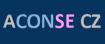 ACONSE CZ Ltd.