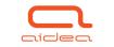 Aidea Philippines, Inc.