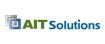 AIT Solutions