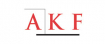 AKF Group LLC