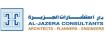 Al-Jazera Consultants Intl.