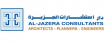 Al Jazera Consultants