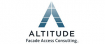 Altitude Façade Access Consulting