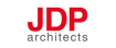 Joseph Di Pasquale architects srl