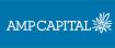 AMP Capital Investors