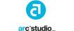 ARC Studio Architecture + Urbanism Pte Ltd