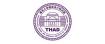 Architectural Design & Research Institute of Tsinghua University