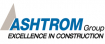 ASHTROM GROUP LTD