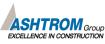 Ashtrom Group Ltd