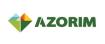 Azorim Construction Ltd.