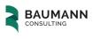 Baumann Consulting