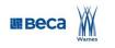 Beca (Thailand) Co.
