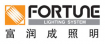 Beijing Fortune Lighting System Engineering Co., Ltd.