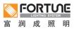 New Fortune Lighting L.L.C