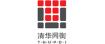 Beijing Tsinghua Tongheng Urban Planning & Design Institute