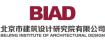 Beijing Institute of Architectural Design - BIAD