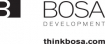 Bosa Development Corporation, Inc.