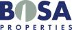 Bosa Properties Inc.
