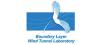Boundary Layer Wind Tunnel Laboratory