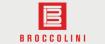 Broccolini Real Estate Group Inc