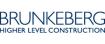 Brunkeberg Systems