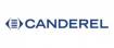 Canderel Management