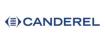 Canderel Management, Inc.