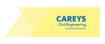 Careys Group Plc