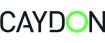 Caydon Property Group
