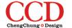 CCD / Cheng Chung Design