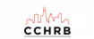 Thatcher Foundations / CCHRB (Chicago Committee on High-Rise Buildings)