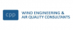 CPP Wind Engineering and Air Quality Consultants