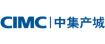 China International Marine Containers (Group) Ltd.