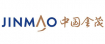 Jinmao (China) Hotel Investments Management Limited