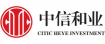 CITIC HEYE Investment CO., LTD.