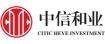 CITIC HEYE Investment CO., LTD.