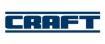 Craft Holdings Limited