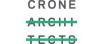 Crone Partners Pty Ltd