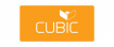 Cubic Architects