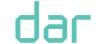 Dar Al-Handasah (Shair & Partners)