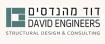 David Engineers Ltd.