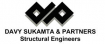 Davy Sukamta & Partners Structural Engineers