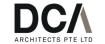 DCA Architects