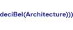 Decibel Architecture