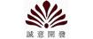 Earnest Development & Construction Corporation