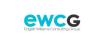 Edgett Williams Consulting Group