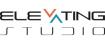 Elevating Studio Pte. Ltd.