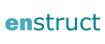 Enstruct Group Pty Ltd