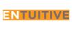 Entuitive Corporation