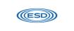 Environmental Systems Design, Inc.